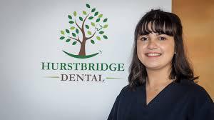Dr Hilary White | Hurstbridge Dental