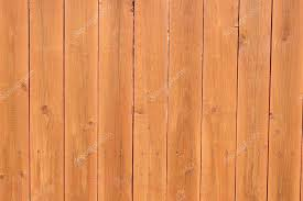Light Orange Wooden Fence Stock Photo C Chiffanna 35945501