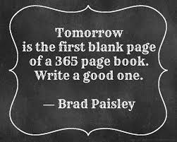 quote for new year happy new year quotes