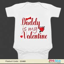 day baby outfits and clothes