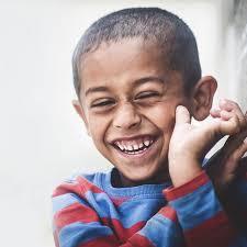 kata kata puasa lucu untuk menghibur diri di bulan ramadan