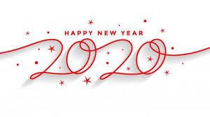 doa akhir tahun dan awal tahun ucapan selamat tahun