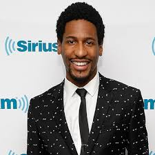 Jon Batiste Bio, Body Measurements, Career, Relationship, Net ...