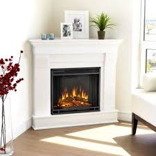 electric fireplace tv stands under 500