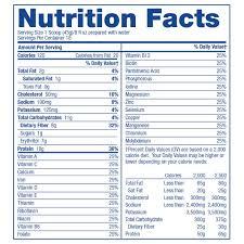 leanbiotics leanmeal rs meal