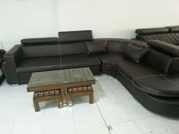 l shaped sofa set at rs 30000 piece s
