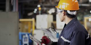 The Importance of Safety for Industrial Business Owners and ...