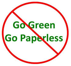 two sides greenwashing claims campaign progress report