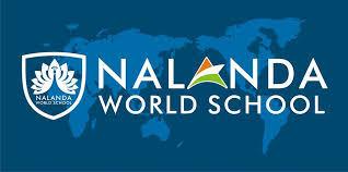Best CBSE School In Saharanpur - Nalanda World School