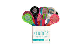 3 pack krumbs kitchen sally s selection