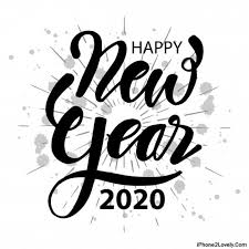 happy new year status images for instagram happy new