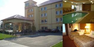 la quinta inns suites by wyndham