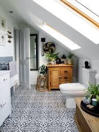 small bathroom storage ideas 17 ways