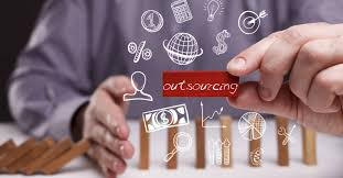 Image result for IT Outsourcing Services Company: The Risks And Quick Fixes Associated