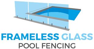 bunnings glass pool fencing vs fgpf