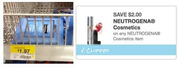 coupon free make up remover wipes