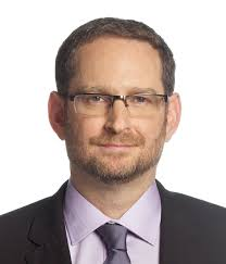 Joshua Mintz - Wikipedia
