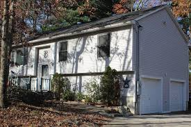 11 Campbell St, Webster, MA 01570 - MLS 72589032 - Coldwell Banker