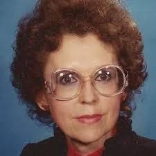 Flossie Smith Obituary - Gilbert, West Virginia - Tributes.com