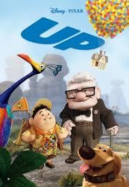 up pixar photo 10861053 fanpop