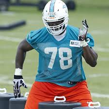 Dolphins sign Terrence Fede, Walt Aikens - The Phinsider