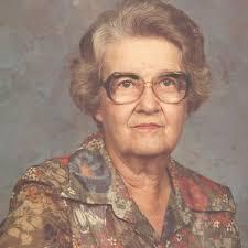 Lila Smith Obituary - Arkansas - Tributes.com