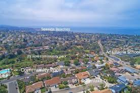 951 Greenlake Ct, Cardiff by the Sea, CA 92007 | MLS# 180024777 ...