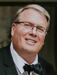 James Aaron Roberts Obituary - Visitation & Funeral Information