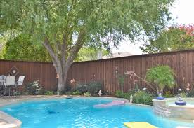 3 Tips For Choosing A Fence For Your Swimming Pool American Fence Company Hinesville Nearsay