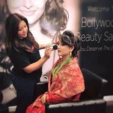 beauty salons in san jose ca