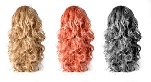 wig orlando hair salon orlando best