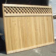 Diy Fence Super Store Wholesale Material Fencing Supply Nj Ny Pa