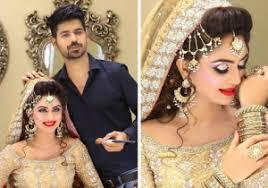top 5 best beauty salons in karachi 2019