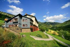 Hotel Adam, Špindlerův Mlýn | 900 guest reviews | Booking.com