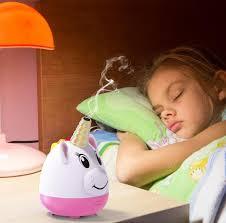 Child S Room Unicorn Diffuser For Aromatherapy Essential Oils Lavenderwarehouse