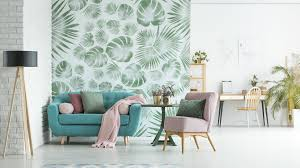 benefits of wallpaper wallpapers galore