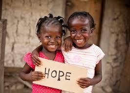 WeProgress will help kids of poor... - Felix King Charity ...