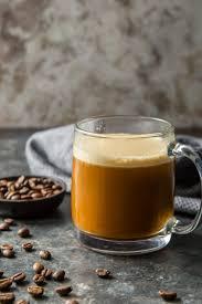 bulletproof coffee recipe how to make