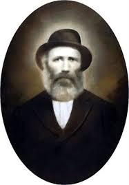 Aaron Walters (1851-1931)   WikiTree FREE Family Tree