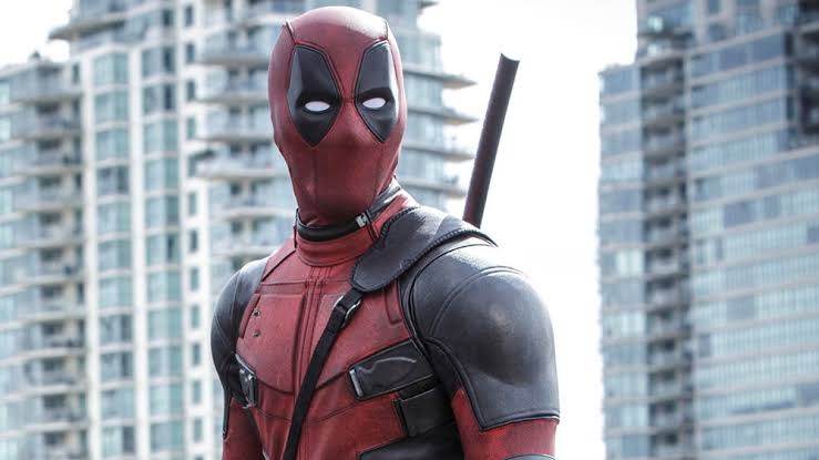 Deadpool has already appeared in two of his solo movies