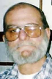 Marvin Smith   Obituary   Herald Bulletin