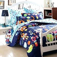toddler twin bedding canada childrens
