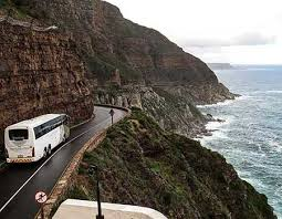 thunaivan travels bus booking