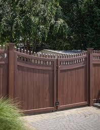 Gates Issuu