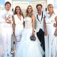 Oggi Sposi blog: Matrimonio STEFANIA ORLANDO e SIMONE GIANLORENZI del 1  Luglio 2019......