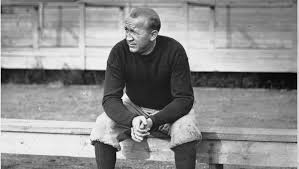 Home of famed Notre Dame football coach Knute Rockne for sale