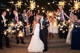 n j s 41 highest rated wedding venues