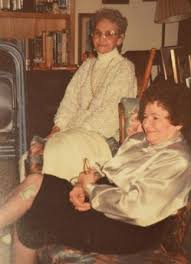 Ida Langlinais Pellegran Burns Obituary - Visitation & Funeral Information