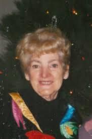Obituary for Ada Marie (Stamper) Murphy