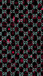 gucci wallpaper snake wall gifches co